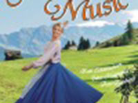 The Sound of Music 2011